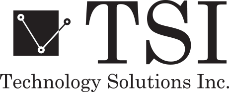 Technology Solutions Inc.